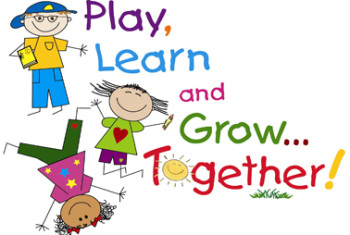 kindergarten-day