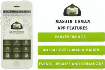 masjid_app