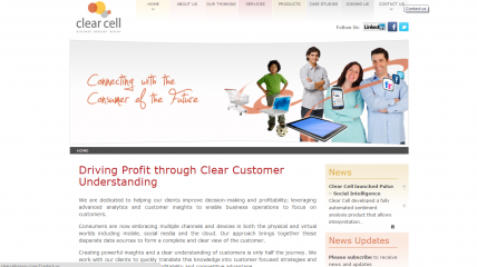 clearcell